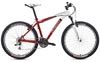 Specialized Rockhopper 2010
