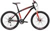 Specialized Rockhopper SL Expert 2010