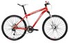 Specialized Rockhopper SL 2010
