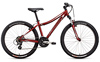 Specialized Myka 2009